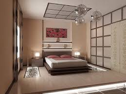 asian bedroom modern asian and bed furniture on pinterest asian bedroom furniture