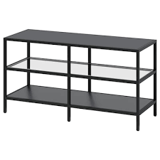 <b>TV</b> Stands & Entertainment Centers - IKEA