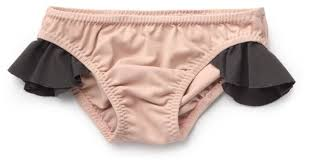 Купить <b>Плавки Happy Baby</b> размер 80-86, pink/black по низкой ...