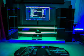 apartment bedroom your gaming setuproom rsi community forums with apartment bedroom set up apartment bedroom bedroom comely excellent gaming room ideas