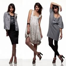 how to prepare for an interview fashionsunrise fashion smart casual women 2013