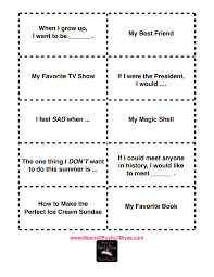 best images about nd grade teaching morning 17 best images about 2nd grade teaching morning meetings and writing prompts for kids