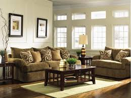 gorgeous nice living room with brown sofa designs new home scenery images of new on concept 2017 brown living room ideas brown living room furniture ideas