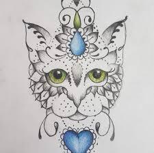 Tame the <b>Mane</b> - <b>Cat Grooming</b> & Care - Home   Facebook