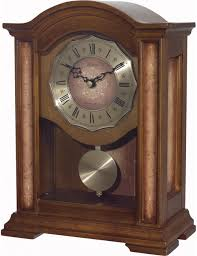 <b>Настольные</b> часы <b>Восток</b> T-11076-4