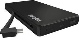 Купить <b>Аккумулятор Energizer UE10016CQ UE10016CQ</b> Wireless ...