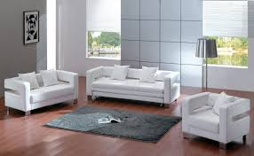 Modern Living Room Sets For Modern Leather Furniture Google Search Leather Pinterest