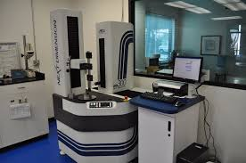 quality control over 50 years of quality control and inspection experience we assure that our products have met the rigorous standards throughout the gear cutting