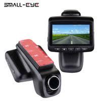 Discount <b>Mini Hidden Camera</b> Recorder | <b>Mini</b> Keychain <b>Hidden</b> ...