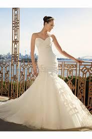cheap wedding dresses online at biydress com  sophia tolli dresses is the bride s favorite