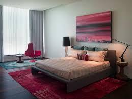 bedroom master ideas budget: cheap master bedroom ideas cheap master bedroom ideas bedroom decorating ideas cheap home concept