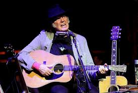 <b>Neil Young</b>: 20 Insanely Great <b>Songs</b> Only Hardcore Fans Know ...