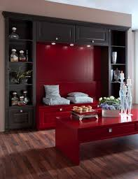 Red Tile Paint For Kitchens Kitchen Room Bedroom Curtains White Tile Paint Stencils White