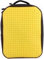 <b>Upixel Classic</b> – купить <b>рюкзак</b>, сравнение цен интернет ...