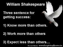 Image result for shakespeare quotations