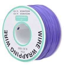 Shop <b>30awg Wire</b> - Great deals on <b>30awg Wire</b> on AliExpress