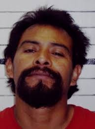 SERGIO HERNANDEZ-LOPEZ. AGE: 41. ARRESTED: Sunday, May 8, 2011. CITY: Muskogee. CHARGES: PUBLIC INTOXICATION. - HERNANDEZ-LOPEZ_Sergio
