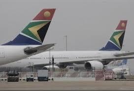 Libéraliser le ciel africain pour des vols plus surs et moins chers