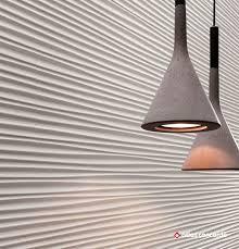 <b>3D Wall</b> Design