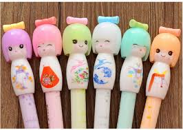 <b>Japanese</b> Stationery Pens Coupons, Promo Codes & Deals 2019 ...