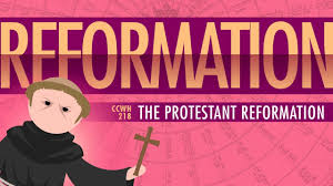luther and the protestant reformation crash course world history luther and the protestant reformation crash course world history 218