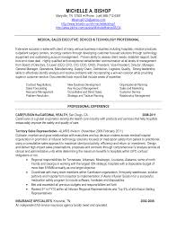 keywords in resumes cipanewsletter cover letter template for wordfuneral programs templates