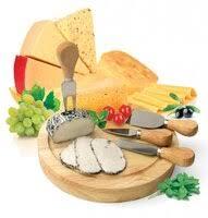 «<b>Набор</b> для резки <b>сыра</b> Bradex Рокфор» — Посуда и кухонные ...