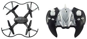 <b>Квадрокоптеры</b> для детей <b>Властелин Небес</b> - купить ...