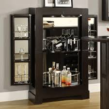 Living Room Cabinets Designs Bar For Living Room Case Design Remodeling Inc Traditional