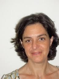 <b>Aline COHEN</b> DE LARA - Biographie, publications (livres, revues, <b>...</b> - 15495