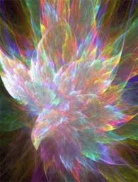 Image result for anointed by the Holy Spirit, to bring good news to the poor
