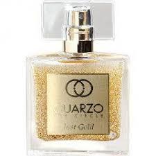 *<b>Cuarzo The Circle</b> perfume ~ <b>Just</b> Gold   Perfume, Fragrance, Floral ...