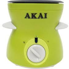 Купить <b>электрофондю Akai TF-1150G</b>: цены от 1519 р. в ...