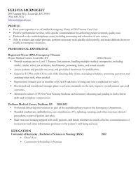 nurse resumeexamplessamples   edit   word  nurse resume    example student nurse resume free sample  essay resume cv cover letters cover letter internal job persuasive memo examples how to write it