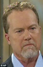 Mark McGwire: I took steroids the year I broke baseball's home run record. By Mail Foreign Service Updated: 19:13 EST, 12 January 2010 - article-0-07D5653E000005DC-357_233x364