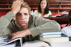 college essay writing help with term paperessay writing help