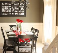 small dining room decor narrow dining room ideas small dining room ideas