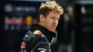 Sebastian Vettel not backing down from Malaysia actions, says Mark ...