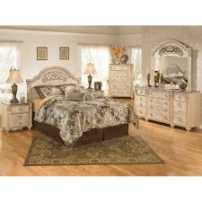 ashley furniture bedroom dressers awesome bed:  saveaha dresser and mirror
