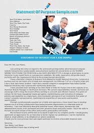 Cover letter university job Cover letter sample Yours sincerely Mark Dixon