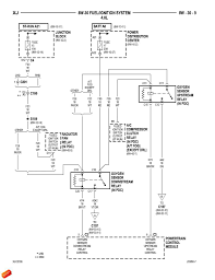 01 cherokee o2 sensor engine wiring diagram jeep cherokee forum 01 cherokee o2 sensor engine wiring diagram jeep cherokee forum