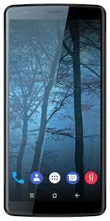 Смартфон <b>Black Fox</b> B5 — купить по выгодной цене на Яндекс ...