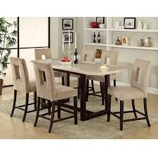 attractive table about cute decorating home ideas with high dining table attractive high dining