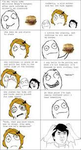 Rage comics on Pinterest | Funny Troll, Rage and Funny Memes via Relatably.com