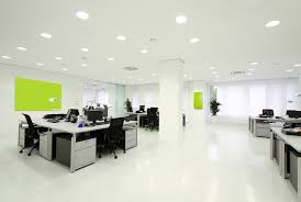 interior design large size wonderful modern interior design office with cool desk michael c erwin chic front desk office interior design ideas