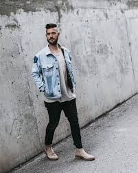 8 <b>Men's</b> Sustainable <b>Fashion Brands</b> for <b>2019</b> | Sutton and Grove