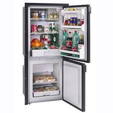 <b>Автохолодильник</b> компрессорный <b>Indel B Cruise</b> 195/V– купить в ...