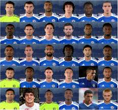 chelsea fc squad 2011 2012 pictures quiz by snapperdoodles popular quizzes today
