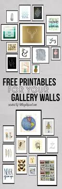 Small Picture Best 25 Photo gallery walls ideas only on Pinterest Photo walls