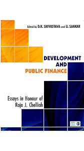 buy development and public finance essays in honour of raja j development and public finance essays in honour of raja j chelliah